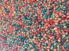blue-raspberry-and-bubble-gum